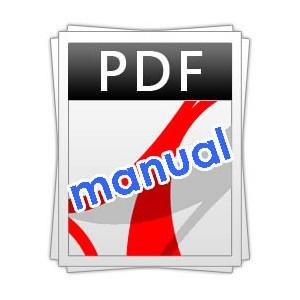 manualpdf.jpg