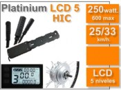 kit_platiniumlcd5hic_categoria