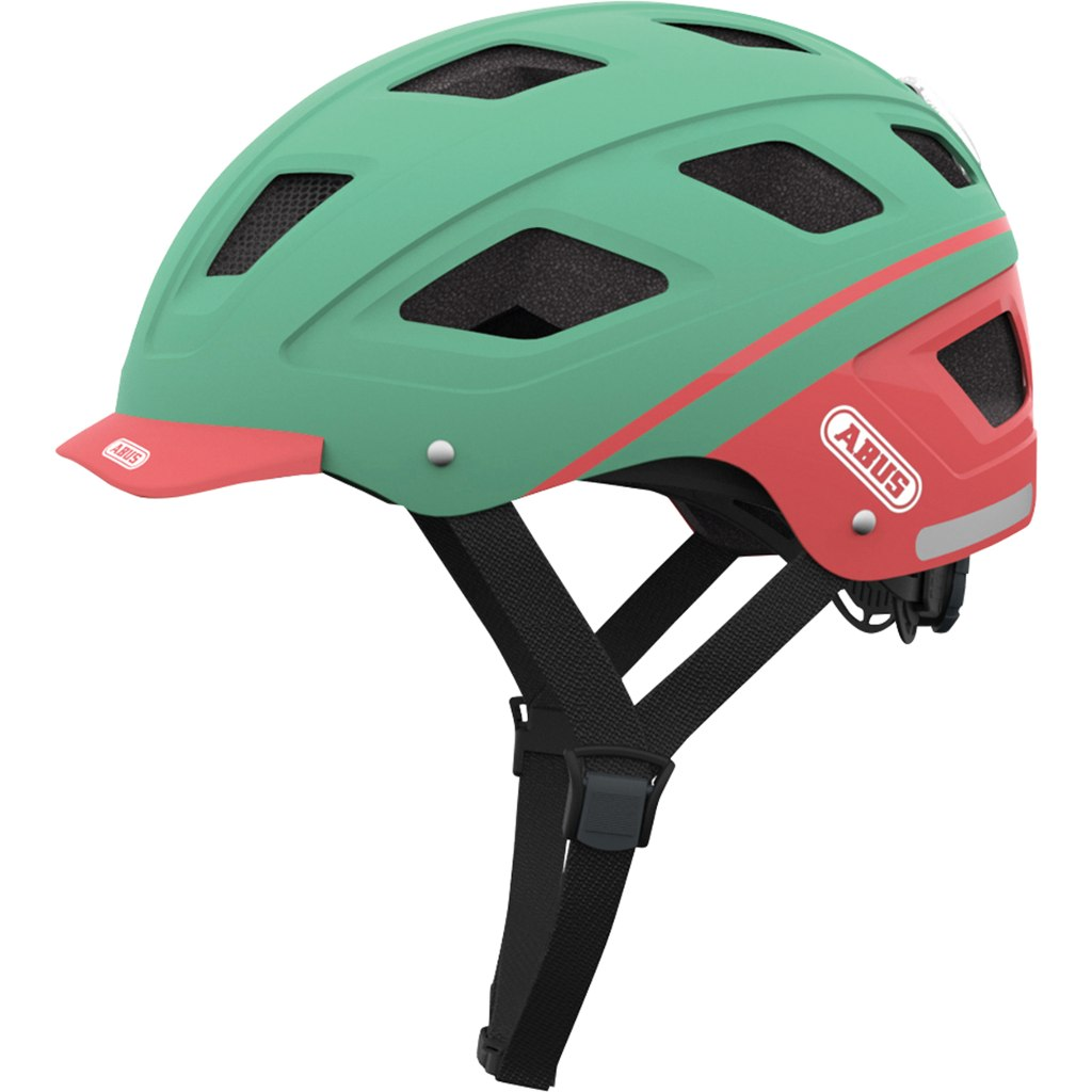 ac_casco_abus_hyban__label_green