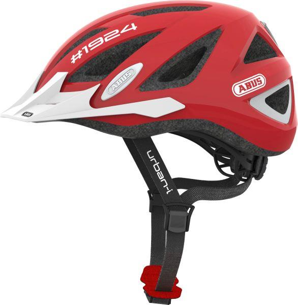 ac_casco_abus_urban_i_1924-red-med-led-lykt