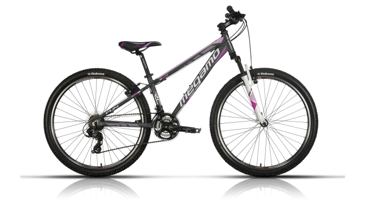 Megamo FUN Lady 27.5