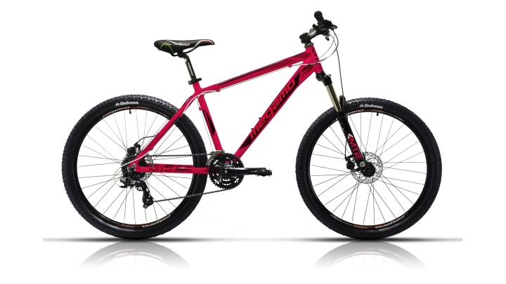 Megamo MT2 Lady 27.5