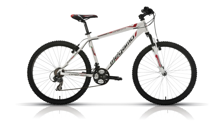 mtb_megamo_open_replica