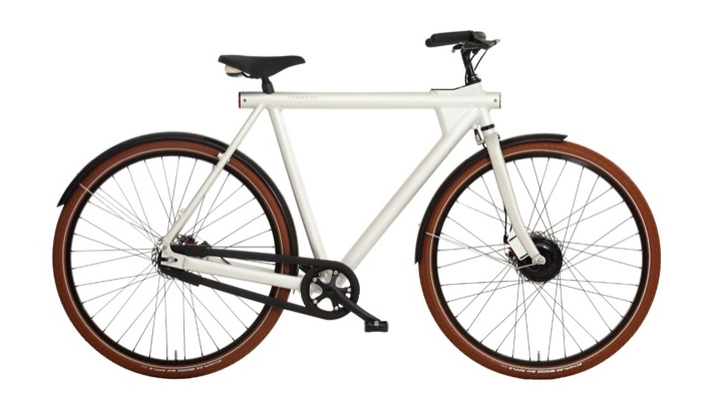Vanmoof_3_Over_The_Top_3_electrica